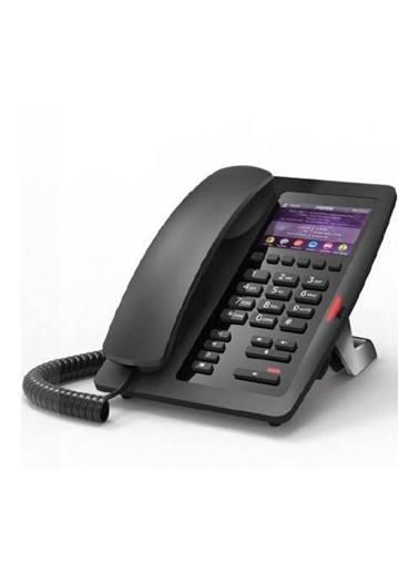 Fanvil H5 Renkli Ekran Ip Telefon Poe Renkli